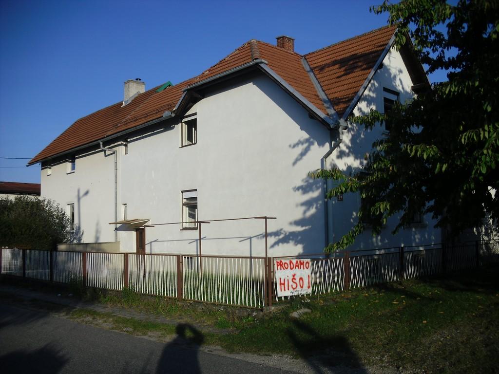 House_1024_00023