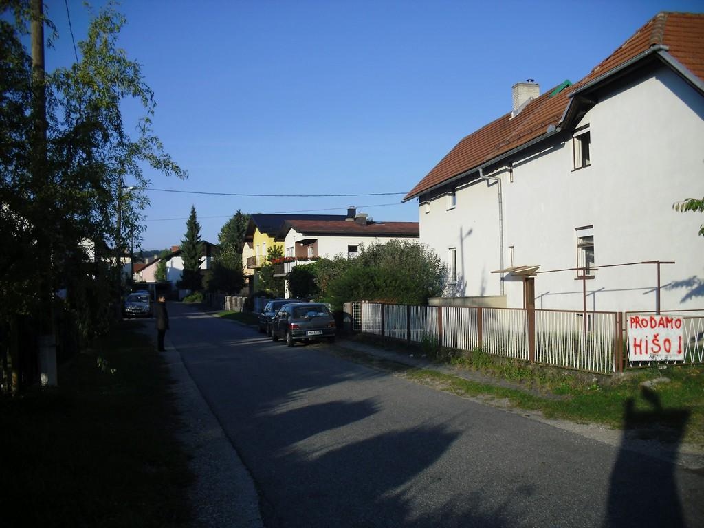 House_1024_00044