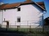 House_1024_00024