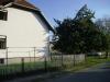 House_1024_00048